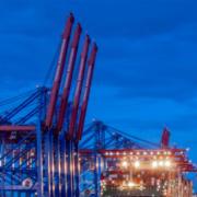 3D-Druck und Additive Fertigung für die Maritime Industrie