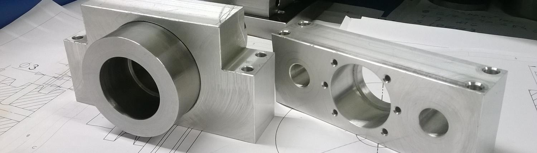 Mit dem automatisierten Part Screening von Bionic Production identifizieren Sie Potentiale und Strategien für den industriellen 3D-Druck