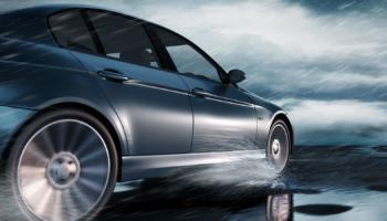 Für Automobilhersteller liegen die Potentiale im industriellen 3D-Druck in Gewichtseinsparungen, Funktionsintegration und hoher Qualität