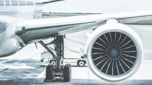 3D-Druck ist für die Luft- und Raumfahrtbranche attraktiv, da sich enorme Kosten- und Gewichtseinsparungen generieren lassen
