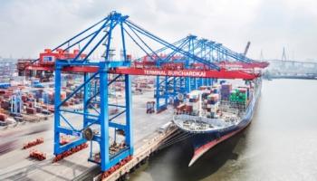 In der maritimen Industrie ermöglicht der 3D-Druck eine kosteneffiziente und zuverlässige Fertigung von Bauteilen vor Ort und on demand