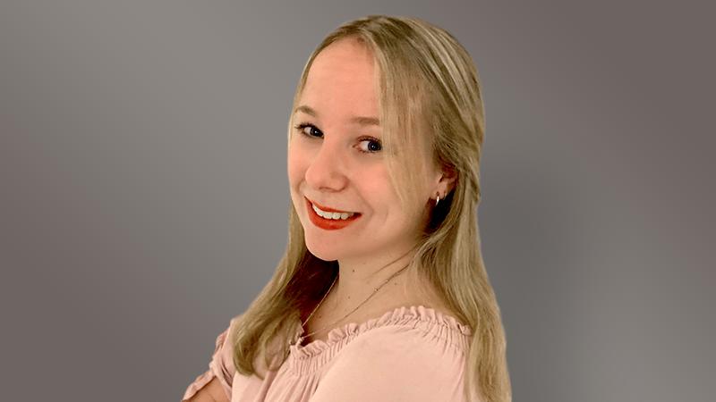 Kim-Julia Vogel